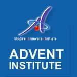 Advent College