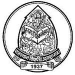 Janardhan Rai Vidyapeeth