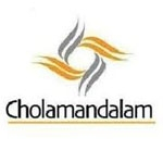 Cholamandalam
