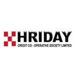 Hriday Credit Corp.Soceity