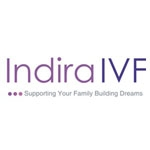 Indira Infertility Research Center