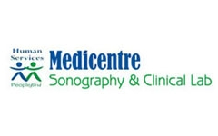 Medicenter-Sonography-Lab2
