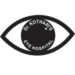 logokothari