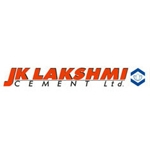 JK LAXMI CEMENT LTD