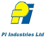 PI INDUSTRIES