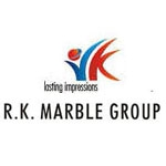 RK MARBLE GROUP