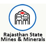 RajasthanStateMinesMineralsLimited_thumb