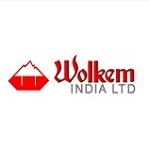 Wolkem India Limited