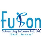 Fusion Outsourcing Pvt Ltd