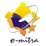 E-Mitra Society Rajsamand