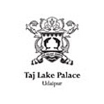 Lake Palace Hotels & Motels
