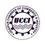 Udaipur Chamber of Comm.