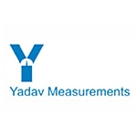 Yadav Measerment Pvt Ltd