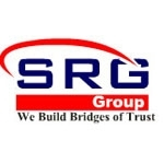 thumbs_SRG-ltd.