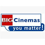 Big-Cinemas