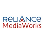 reliance_mediaworks